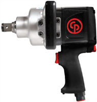 "Chicago Pneumatic 7774 1"" Heavy Duty Air Impact Wrench"