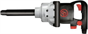 "Chicago Pneumatic 7775 1"" Impact Wrench"