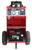 IPA Tools 7900T Mobile Universal Trailer Tester (MUTT)