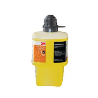 3M 7H Food Service Degreaser Concentrate, 2 Liter