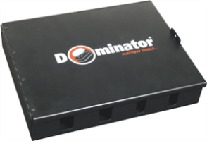 Mayhew Tools 80029 Dominator Pry Bar Vault