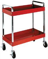 Sunex 8005SC 350 lb. Multi-Purpose Service Cart
