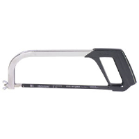 "Cooper Tools 80951 Nicholson® 10"" General Purpose Hacksaw Frame"