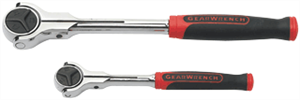 Gearwrench 81223 2 Pc. Roto Ratchet Set