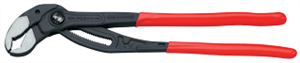"Knipex 8701400 16"" Cobra Hightech Water Pump Pliers"