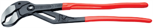 "Knipex 8701560 22"" Cobra XL Hightech Water Pump Pliers"