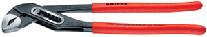 "Knipex 8801250 10"" Alligator Pliers"