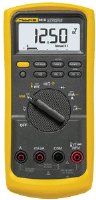 Fluke 88V Digital Multimeter