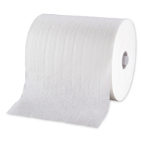 Georgia Pacific 89420 enMotion® High Capacity Touchless Roll Towel