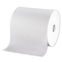 Georgia Pacific 89430 enMotion® High Capacity Touchless Roll Towel