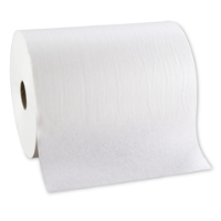 Georgia Pacific 89460 enMotion® High Capacity Touchless Roll Towel