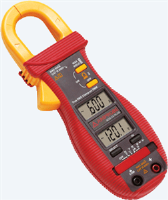 Amprobe ACD-14PLUS 600A Clamp-On Multimeter with Dual Display