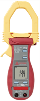 Amprobe ACDC-100 AC/DC Digital Clamp-On Multimeter