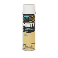 Amrep Misty A101-20 Misty® Chalkboard & Whiteboard Cleaner