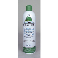 Amrep Misty A122-20 Misty® Aspire® Glass & Surface Cleaner