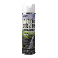 Amrep Misty A266-20 Misty® Alpine Mist Odor Neutralizer