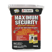 Amrep Misty P00530-6 Maximum Security™ Sorbent, 6/1 Lb.