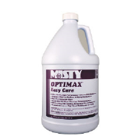 Amrep Misty R876-5 Misty® OPTIMAX® Easy Care Floor Finish, 5 Gal