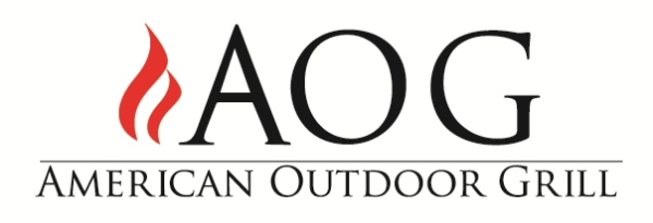 American Outdoor Grill For Sale Online from an Authorized AOG Dealer
