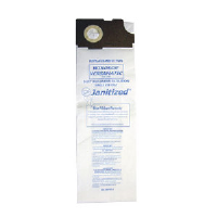 APC Filtration IVF155 Janitized® Vacuum Bags / Filters