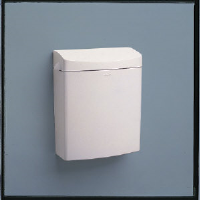Bobrick 5270 Matrix™ Receptacle