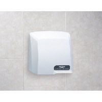 Bobrick 710 Compac™ Automatic Hand Dryer