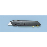 Bostitch 10-499 Quick Change Utility Knife