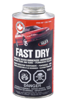 Dominion Sure Seal BUF Fast Dry Rubberized Undercoat, Can