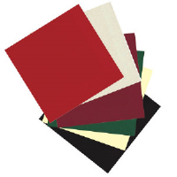 Boardwalk 44027 Red Dinner Napkins, 1000/Cs.