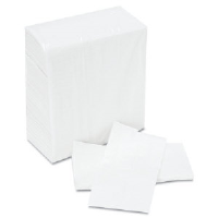 Boardwalk 8302 Tall Fold Dispenser Napkins, 10,000/Case