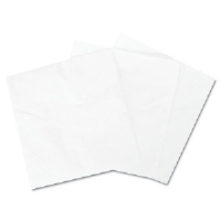Boardwalk 8310 Luncheon Napkins, 12/500 Pack