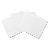 Boardwalk 8314 Senior Serve Napkins