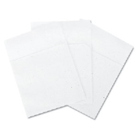 Boardwalk 8316 Low Fold Mini Dispenser Napkins