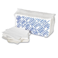 Boardwalk 8317 Beverage Napkins