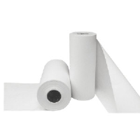 "Boardwalk BUTCH1540900 White Butcher Paper Rolls, 15"" x 900"