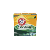 Arm & Hammer 6930 Essentials® Powder Laundry Detergent