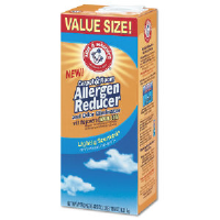 Arm & Hammer 84113 Carpet & Room Allergen Reducer & Odor Eliminator