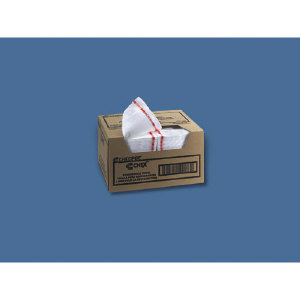 "Chicopee 8250 Chix® Foodservice Towels, 13 x 24"", 150/Cs."