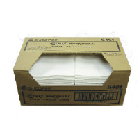 Chicopee 8481 Worxwell® General-Purpose Towels, 100/Cs.