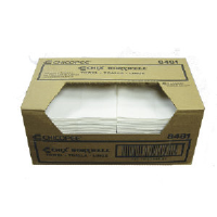 Chicopee 8483 Worxwell® General-Purpose Towels, 300/Cs.