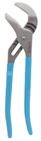 "Channellock 460 16"" Tongue and Groove Pliers"