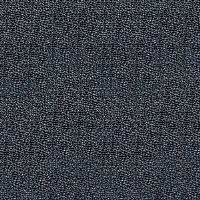 Crown Matting CK0035BK 440 Anti-Fatigue Mat, 3' x 5', Black