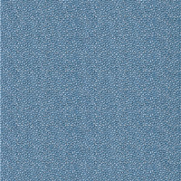 Crown Matting CKAM34GY Comfort-King 450 Gray Anti-Microbial Mats