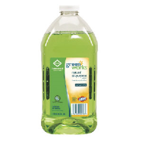 Clorox 458 Clorox Green Works™ All-Purpose Cleaner Dilutable Refill, 6/64 Oz