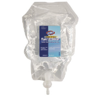 Clorox 1753 Clorox® Hand Sanitizer Spray Refill, 6/Cs.