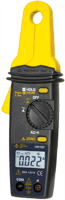 Sheffield Research/GTC CM100 1 mA to 100A Current Clamp Meter