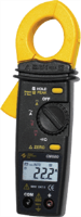 Sheffield Research/GTC CM600 600 Amps AC/DC Current Clamp Meter