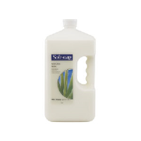 Colgate-Palmolive 1900 Liquid Softsoap® Soothing Aloe Vera, 4/1 Gal.
