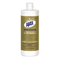 Colgate-Palmolive 14942 AJAX® Disinfecting Creme Cleanser, 9/35 Oz.