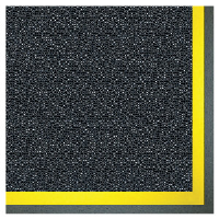Ludlow Composites AW23 BYB Alleviator II™ Anti-Fatigue Mat